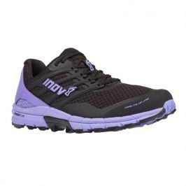 Inov-8 Trail Talon 290 (S) Black/Purple - 41,5