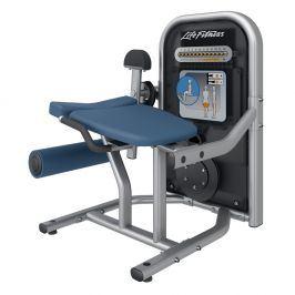 Life Fitness Circuit Leg Extension