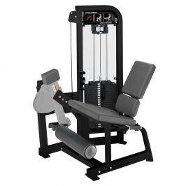 Life Fitness Hammer Strength Select Leg Extension