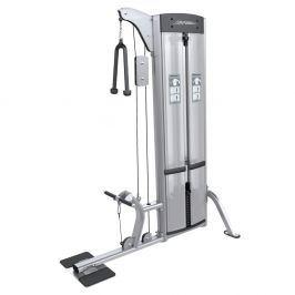 Life Fitness Optima Biceps/Triceps