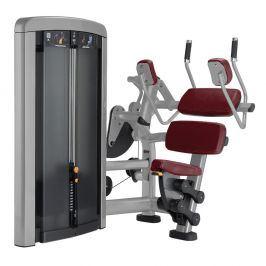 Life Fitness Insignia Abdominal