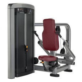 Life Fitness Insignia Triceps Press
