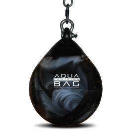 Aqua Bag Headhunter 16 kg