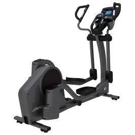 Life Fitness E5 GO