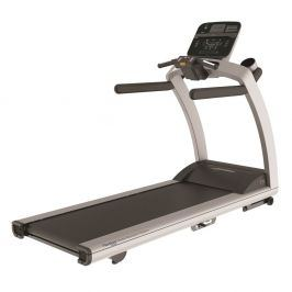 Life Fitness T5 TRACK+