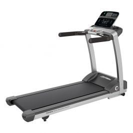 Life Fitness T3 TRACK+