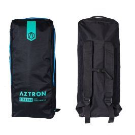Aztron SUP Gear Bag 162l