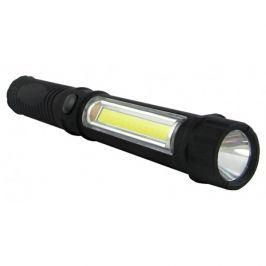 Trixline C220 3W COB + 1W LED