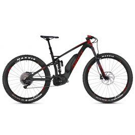 Ghost Hybride SL AMR S6.7+ LC 29