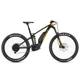 Ghost Hybride SL AMR X S5.7+ LC 29