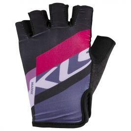 Kellys Maddie dámské cyklo rukavice Pink - S