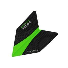 Harrows Velos Green 1008 3ks