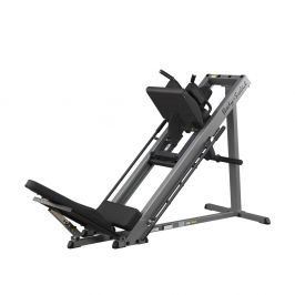 Body-Solid GLPH1100