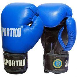 SportKO PK1 modrá - 10oz