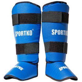 SportKO 331 modrá - S