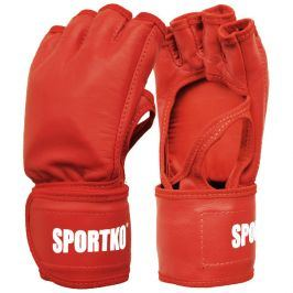 SportKO PK6 M
