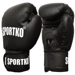 SportKO PD1 10oz