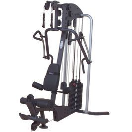 Body-Solid G4I Home Gym
