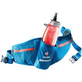 Deuter Pulse 2 bay