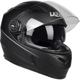 Lazer Bayamo Z-Line Black Matt - XXS (51-52)
