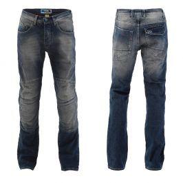 PMJ Promo Jeans Vegas modrá - 46
