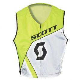 Scott Hivis L/XL