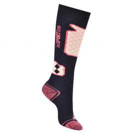 inSPORTline Dámské thermo ponožky 30-33