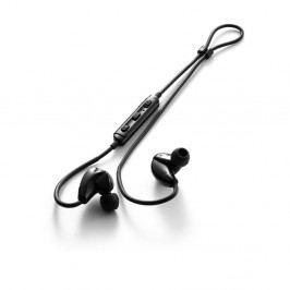TomTom Sports Headset