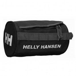 Helly Hansen Wash Bag 2 černá