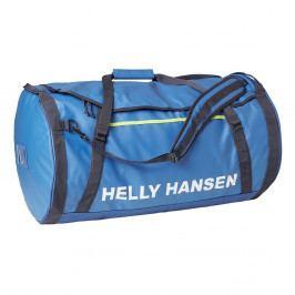 Helly Hansen Duffel Bag 2 70l Stone Blue