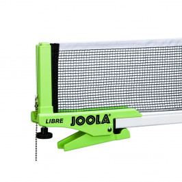 Joola Libre