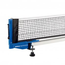 Joola Outdoor síťka na stolní tenis
