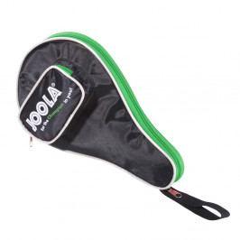 Joola Pocket zeleno-černá