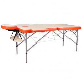 inSPORTline Tamati oranžová