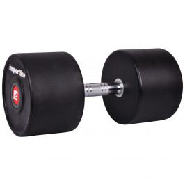 inSPORTline Profi 50 kg