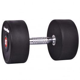 inSPORTline Profi 32 kg
