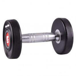 inSPORTline Profi 2 kg