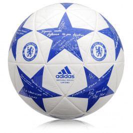 Adidas Capitano Finale 15 Chelsea AP0396 bílo-modrá