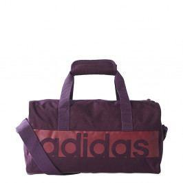 Adidas BR5057 XS fialová 15l