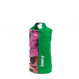 Yate Dry Bag 10l zelená