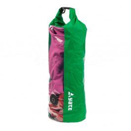 Yate Dry Bag 15l zelená