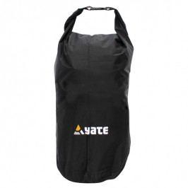 Yate Dry Bag 4l