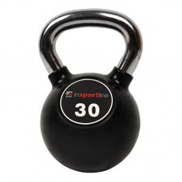 inSPORTline Ketlebel Profi 30 kg