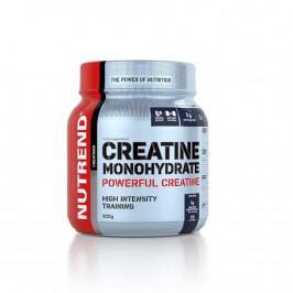 Nutrend Kreatin Nutrend Creatine Monohydrate 300g