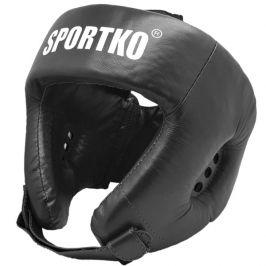 SportKO OK1 černá - M