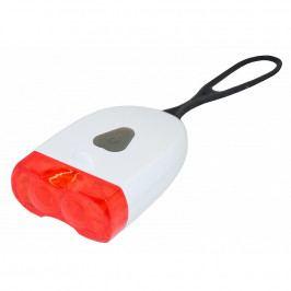 Galaxy 2 LED USB