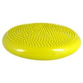 inSPORTline Bumy BC100 tmavě žluto-zelená