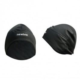 Newline Thermal Cap Windprotection