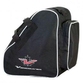 Spartan Vancouver Bag černá