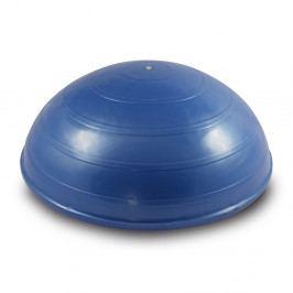 inSPORTline Dome Mini